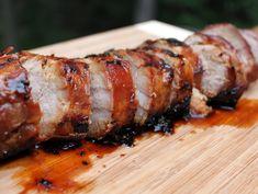 ... roast dinners on Pinterest | Roasts, Rack of pork and Perfect roast