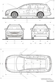 parer Dimension Auto also Ford Focus Dimensions moreover Car line art additionally Ds Citroen moreover 419538521519664415. on 2013 smart fortwo dimensions
