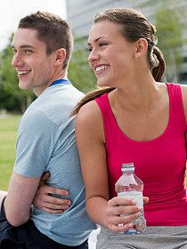 Prevent serious issues by hydrating. #watertips #water #exercisetips #healthtips