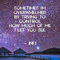 1245 best images about Infj on Pinterest | Feelings, Personality types and INTJ