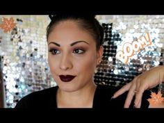 MIS 4 LABIALES FAVORITOS DE OTOÑO ♡ MakeupLover67