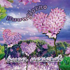 Good Morning, Neon Signs, Anime, Sleep, Italian Greetings, Buen Dia, Bonjour, Bom Dia, Cartoon Movies