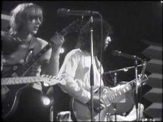 "Peter Green's Fleetwood Mac - ""Oh Well"", Live@ Music Mash 1969"
