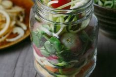 Meal Planning Archives - Hello HealthyHello Healthy