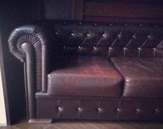 НОНТ Мебел, диван, кожен диван, обзавеждане за хол