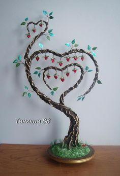 Сердце в сердце (2)
