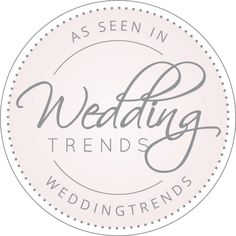 (images: Wedding Flowers by Heidivia Special Events and Flowers)