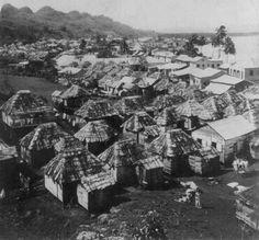 Aguadilla, Puerto Rico (1899)