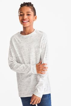 Longsleeve | C&A Pullover, Long Sleeve, Sweaters, Tops, Fashion, Fashion Trends, Moda, Long Dress Patterns, Fashion Styles