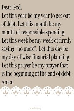 Say amen! http://prayables.org/sign-get-blessed-ings/ prayers, blessings, inspirational quotes, Bible verse and more at prayables