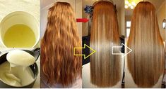 What if you could straighten your hair at home naturally using common household ingredients, and get results faster and for long? Here we suggest an easy, homemade remedy to straighten your curls and get a healthy, shiny mane. The added bonus of this recipe is your hair loss problem will be over, and it will …