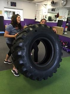 REAL housewives of NJ, flip tires not tables www.gravitytrainingzone.com #beastmode #liftlikeagirl #arms #bootcamp #bootie #cardio #core #diets #exercise #eattolose #fatloss #freehold #gymrat #healthylife #inittowinit #jacked #killinit #morganville #nodaysoff #noexcuses #organic #oldbridge #personaltrainer #painpainpain #summerslam #weightloss