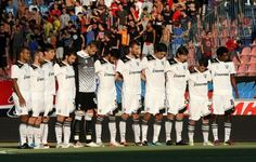 2011: Πανιώνιος (1–2) ΠΑΟΚ