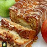 Caramel-Apple-Loaf-BLOG.jpg 150×150 pixels