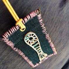 Peces con Vaqueros Terrandlove.blogspot.com