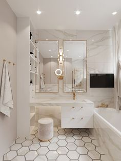 Toilet Design, Washroom Design, Bathroom Design Luxury, Bathroom Design Small, Bathroom Ideas, Home Room Design, Interior Design Kitchen, Home Entrance Decor, Bathroom Design Inspiration
