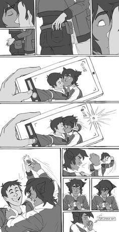 selfie - pg02