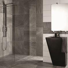 Random Houzz, Toilet, Sconces, Creative, Wall Lights, Bathtub, Vanity, Bathroom, Interior