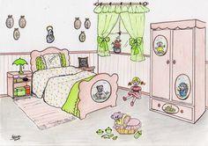 La casa de los Soto (familia Soto) – Araceli Heloise – Picasa Nettalbum