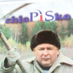 Poland, Peace, Baseball Cards, Humor, Memes, Funny, Europe, Humour, Meme