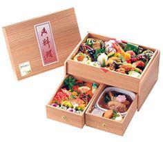 Japanese Bento Box | Ekiben: Train Bento Boxes | Pop Culture | Trends in Japan | Web Japan