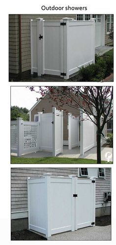 #Build #Builder #built #Cape #Cod #Custom #Fine Remodels And Restorations, Outdoor Showers, Home Builders, Cape Cod, Home Improvement, Shed, Outdoor Structures, Building, Remodeling