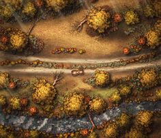 Fantasy Battle, Fantasy Map, High Fantasy, Medieval Fantasy, Fantasy Rpg Games, Fantasy Characters, Dnd World Map, Environment Map, Pathfinder Maps