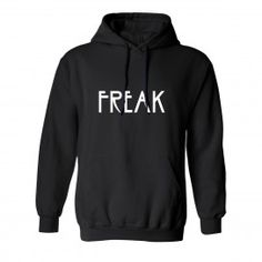 American Horror Story Merchandise | Official FX Shop