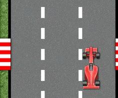 Campioni de masini de Formula 1 - jocuri masini
