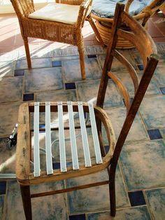 restaurar-una-silla-a-estilo-vintage-antes