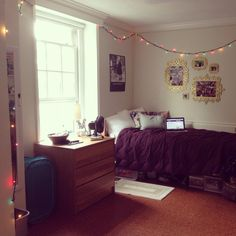 George Washington University | Bedroom | Pinterest | Dorm, College And Dorm  Room Part 64