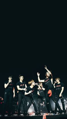 Bobby, Ikon Songs, Ikon Member, Ikon Kpop, Ikon Wallpaper, Kim Hanbin, Japanese Aesthetic, Yg Entertainment, Super Junior