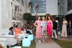 SS15 Event