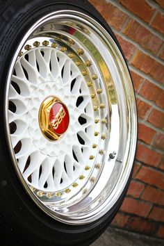 I cant stop Nice BBs #Rims. Protect them with #WheelBands. Only at #Rvinyl.