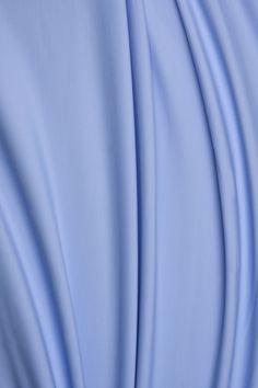 Nilo #colors #fashion #moda #color #red #fabric #fabrics #textile #textiles #inspiration