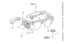 The Future Of Wearable Technology Is In The Enterprise (At Least For Now) [Wearable Electronics: http://futuristicnews.com/tag/wearable/ http://futuristicnews.com/tag/google-glass/ Smart Watches: http://futuristicshop.com/category/smart-watches-wearable-electronics/ Video Glasses: http://futuristicshop.com/category/video-glasses-2/]