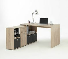 Mira's simple curves create an elegant setting for any work environment. The finest quality workmanship, in-stock availability and affordability make it a very popular series. Surface: Mira is available in a Medium Cherry finish on Cherry veneer or an Espresso finish on Walnut veneer. Please visit: http://sd-office.com/i-8580096-mira-series-reception-station.html