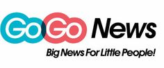 kid friendly news-A website dedicated to offering current news for kids...great use for reading skills!