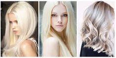 """Képtalálat a következőre: """"nagyon világos szőke haj festése"""""""