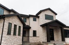 Murdock Builders is one of Utah's Premier Home Builders Custom Home Builders, Custom Homes, Mountain Modern, Utah