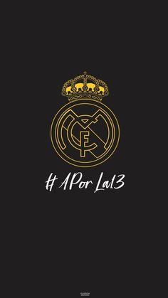 Fondo de Fútbol Barca #fútbol Ramos Real Madrid, Real Madrid Logo, Real Madrid Team, Real Madrid Football Club, Ronaldo Real Madrid, Best Hotels In Madrid, Fc Barcelona Neymar, Real Madrid Wallpapers, Madrid Travel