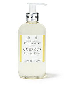 Penhaligon's - Quercus Liquid Hand Soap/10 oz.