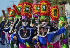 carnaval barranquilla - Buscar con Google
