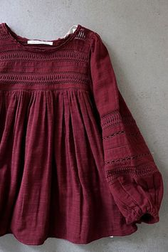 Baby dress fashion robes ideas for 2019 Source by p. - Baby dress fashion robes ideas for 2019 Source by pigwidgen Stylish Dresses For Girls, Dresses Elegant, Stylish Dress Designs, Designs For Dresses, Casual Dresses, Women's Casual, Pakistani Fashion Casual, Pakistani Dresses Casual, Pakistani Dress Design