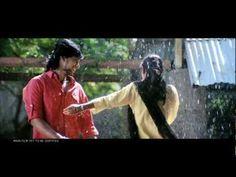 Sundattam First Look Teaser Video. More videos on http://www.youtube.com/user/In88reviews