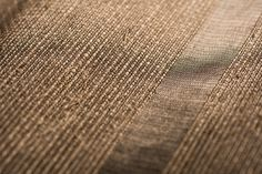 Handmade metal and fiber textile Hand Weaving, Fiber, Textiles, Metal, Handmade, Farmhouse Rugs, Toss Pillows, Interiors, Hand Knitting
