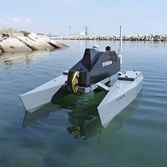 Canoe Plans, Wood Boat Plans, Ocean Projects, Boat Projects, Pedal Boat, Utility Boat, Power Catamaran, Kayak Boats, Cool Boats