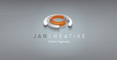 37 50+ Creative Masterpieces Of Logo Designs Using Gradient Effects