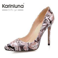 >>>best recommendedKarinLuna Sexy Shoes Woman 2016 Ladies Patent Animal Print Thin High Heel Shoes Pointed Toe Platform Party Wedding Shoes PumpsKarinLuna Sexy Shoes Woman 2016 Ladies Patent Animal Print Thin High Heel Shoes Pointed Toe Platform Party Wedding Shoes PumpsSmart Deals for...Cleck Hot Deals >>> http://id389267051.cloudns.ditchyourip.com/32753207516.html images
