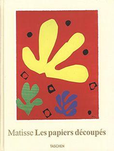 Une sélection de collages de Matisse issus du recueil de 1947 «Jazz». L'histoire des découpages de Matisse est retracée depuis ses origines, lors d'un voyage de l'artiste à Tahiti fin 1930, jusqu'à ses ultimes oeuvres, à Nice. Sont aussi présentées des oeuvres clés de sa carrière, dont ses contributions au magazine Verve et sa décoration de la chapelle de Vence.